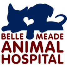 Belle Meade Animal Hospital Nashville TN