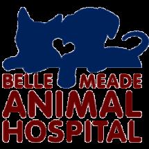 Belle Meade Animal Hospital Nashville TN