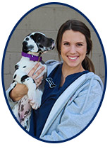 Belle Meade Animal Hospital Staff